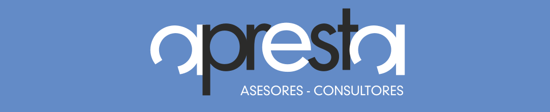 Apresta Asesores   Murcia   Asesoría   Gestión Integral de Empresas
